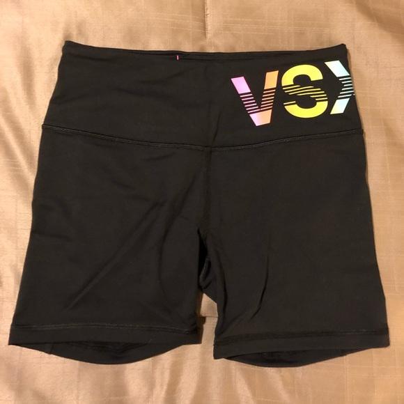 Victoria's Secret Pants - VSX Sport Knockout Short NWOT